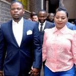 South Africa Issues Arrest Warrant For Fugitive Malawi Preacher