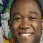 Biden To Pick Nigerian-Born Adeyemo As US Deputy Treasury Secretary