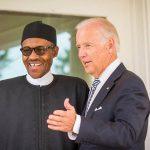 Buhari, Obasanjo Congratulate Biden Over His Election As US President