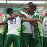AFCON Qualifier: Super Eagles Match Against Sierra Leone Was A Disaster
