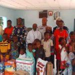 Concerned Enugu Residents Living In Rehab Center Blast Ugwuanyi Over Neglect