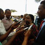 Umahi's Defection Biggest Political Earthquake In Southeast History, Says Enugu APC