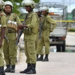 Tanzania Election: Police Arrest Opposition Leaders Over Alleged Illegal Protest