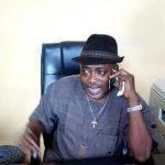 SPORTS: Edo FA Slams Suspension on Chairman Over Alleged Fraud, Corruption