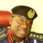 Group Urges Buhari To Re-Appoint NSCDC Boss