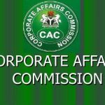 CAC Generates N19bn Revenue In 2020, Says Registrar-General