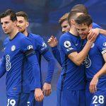 Chelsea Earn First Win Under Tuchel; Leeds United Stun Leicester City