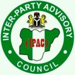 Enugu IPAC Disowns Award Given To Agwu Council Boss; Says 'We Don't Give Awards'