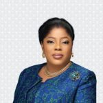 First Female MD/CEO Of Fidelity Bank Onyeali-Ikpe Assumes Office