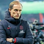 Thomas Tuchel Appointed Chelsea Coach