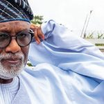 Ondo Residents Charge Akeredolu On Security, Electricity, Others In Second Term