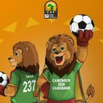 CHAN 2021: It's Hosts Cameroon Vs Holders Morocco; Mali Vs Guinea For Places In Final
