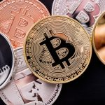 Cryptocurrencies Unchecked Prone To Financial Crimes, says CBN