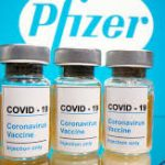 COVID-19: WHO Has Not Delisted Nigeria From Vaccines Beneficiaries – FG