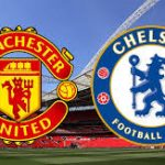 Chelsea Benefit From Controversial Penalty Call To Draw Goalless With Manchester United