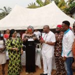 Our People Are Happy With APC Govt, Says Enugu Federal Commissioner