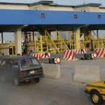 We Don't Know How Much Is Generated Monthly At Lekki Tollgate – LCC Md