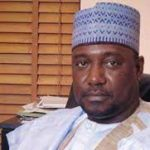 FG Have Not Supported Us To Release Kagara Students, Says Niger Governor