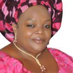 Imo Government Confiscate Okorocha's Royal Palm Estate