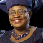WTO: OPEC Congratulates Okonjo-Iweala On Appointment