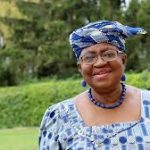 Okonjo-Iweala's Appointment As WTO Chief A Win For Women Globally – African Diasporas