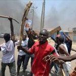 Enugu Govt Imposes 12 Hour Curfew In Oruku