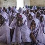 No Ransom Paid For The 279 Released School Girls With The Help Of Repentant Bandits -Gov. Matawalle