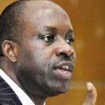 Anambra Governorship: APGA Faction Suspends Soludo