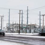 4 Texas Board Members Resign Over Failure To Restore Power Outages