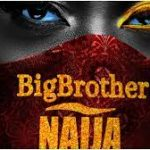 'BBNAIJA' Organizers Disclose N90 Million Prize, Start Auditions For Season 6