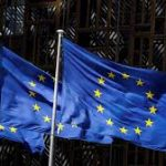 Flaws Over COVID Vaccines Weigh On EU Push To Reopen Summer Travel