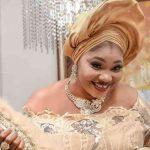 I Was Shocked At Rumour Of Being Married To Pasuma –Jaiye Kuti