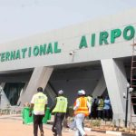 Military Hinders Attempt To Abduct Workers At Kaduna Airport