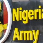 Military Did Not Fire On Cargo Boat On Bonny River – DHQ