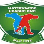NLO League 1: No Covid 19 Test Results For Players Officials, No Participation, Participating Teams Told.