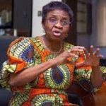 NAFDAC Warns Nigerians Against Fake Astrazeneca Vaccination