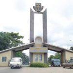 200-Level OAU Student Commits Suicide