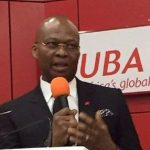 UBA To Support Businesses On Budgeting, Forecasting; Holds Virtual Workshop Wednesday