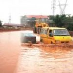 Road Users Decry Terrible State Of Abaranje-Okerube Road In Lagos
