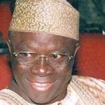 Adebanjo Takes Over Afenifere, Roars: No Going Back On Fight For Restructuring