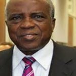 Use Excess Crude Account Proceeds For Infrastructure Development- Ex-ANAN President