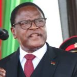 COVID-19:  Malawian President Warns Against Complacency
