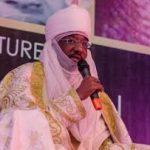 We Didn't Appoint Emir Sanusi As Our Leader- Tijaniyya