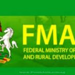 Improved Agriculture: Nigeria's Federal Ministry Of Agric, Solidaridad, Signs Mou.