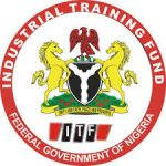 ITF Denies Charges Of Nepotism, Wrongful Appointments And Marginalization Of Muslims