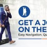 Jobberman Targets 5m Nigerian Youths For Skills, Jobs In 2025