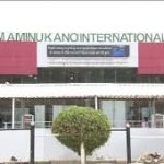 FG  To Reopen Kano Airport For International Flight Operations