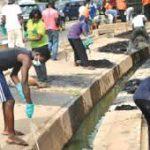 Oyo Govt. Suspends Indefinitely Monthly Sanitation Exercise