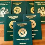 It's Abnormal To Print Nigerian Passports Abroad, Reps Tell NIS