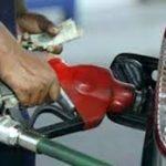 No Fuel Hike, Says FG